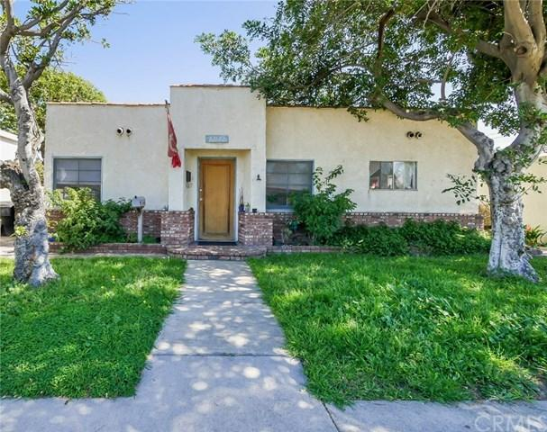 12512 Walnut Ave Garden Grove Ca Mls Pw17050294 Ziprealty
