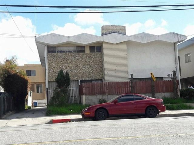 416 e regent st inglewood ca mls pw17063003 ziprealty for Inglewood jewelry and loan inglewood ca
