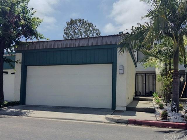 6890 Danvers Dr Garden Grove Ca Mls Pw17104409 Century 21 Real Estate