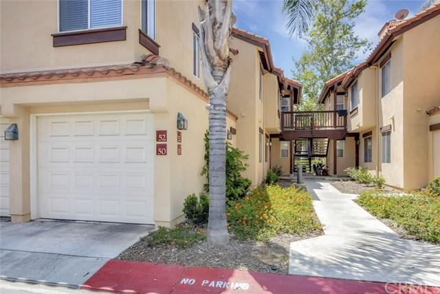 rancho santa margarita jewish dating site Villas antonio offers one and two bedroom apartments for rent in rancho santa margarita, ca it's located near major freeways and toll roads, just minutes to the town center, antonio plaza shopping center and the tijeras creek golf course.