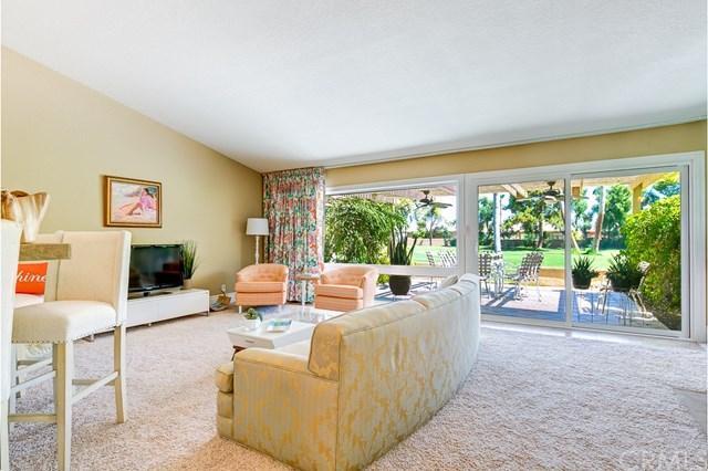 77660 woodhaven dr n palm desert ca mls pw17147229 century 21 real estate