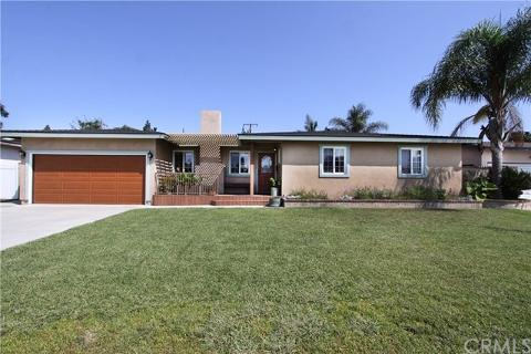 Listing Provided Courtesy Of COLDWELL BANKER STAR REALTY
