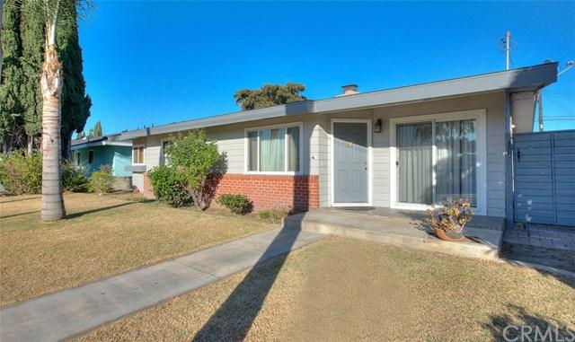 11162 gilbert st garden grove ca mls pw17238560 era for Home for sale in garden grove ca