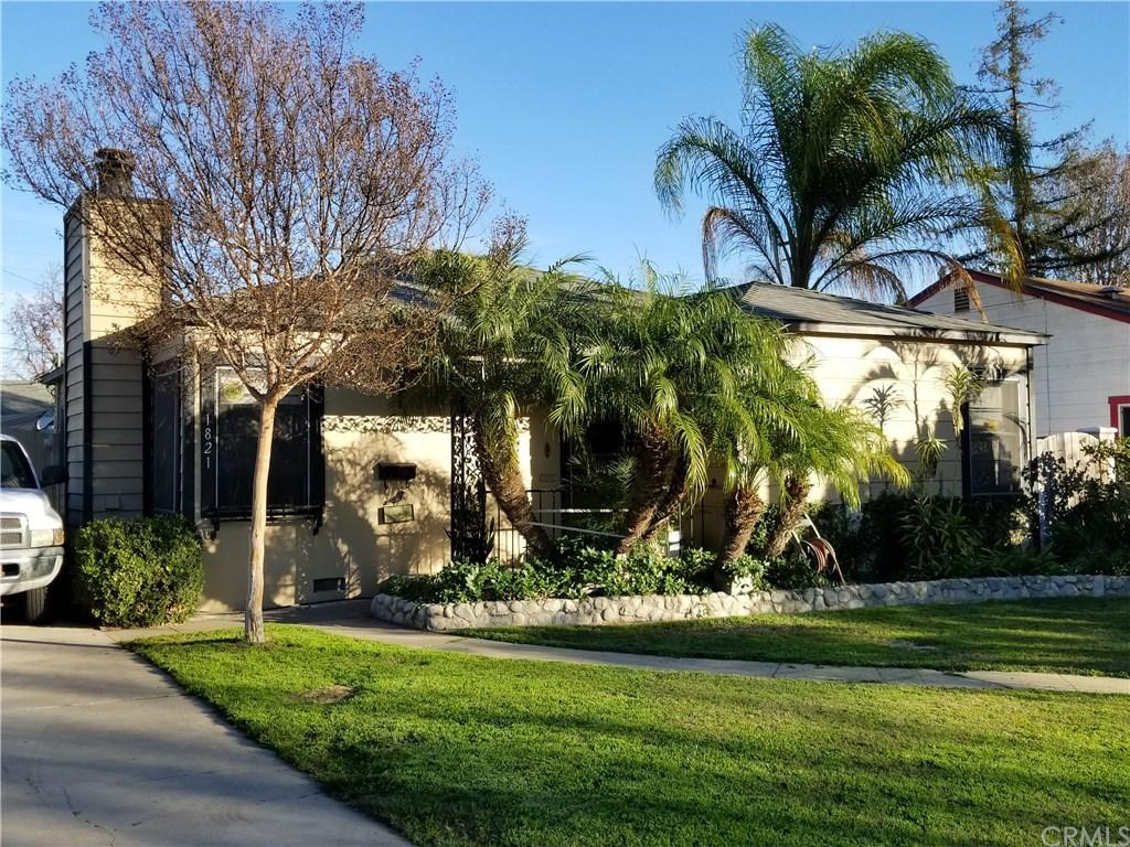 Santiago Park Santa Ana Homes For Sale
