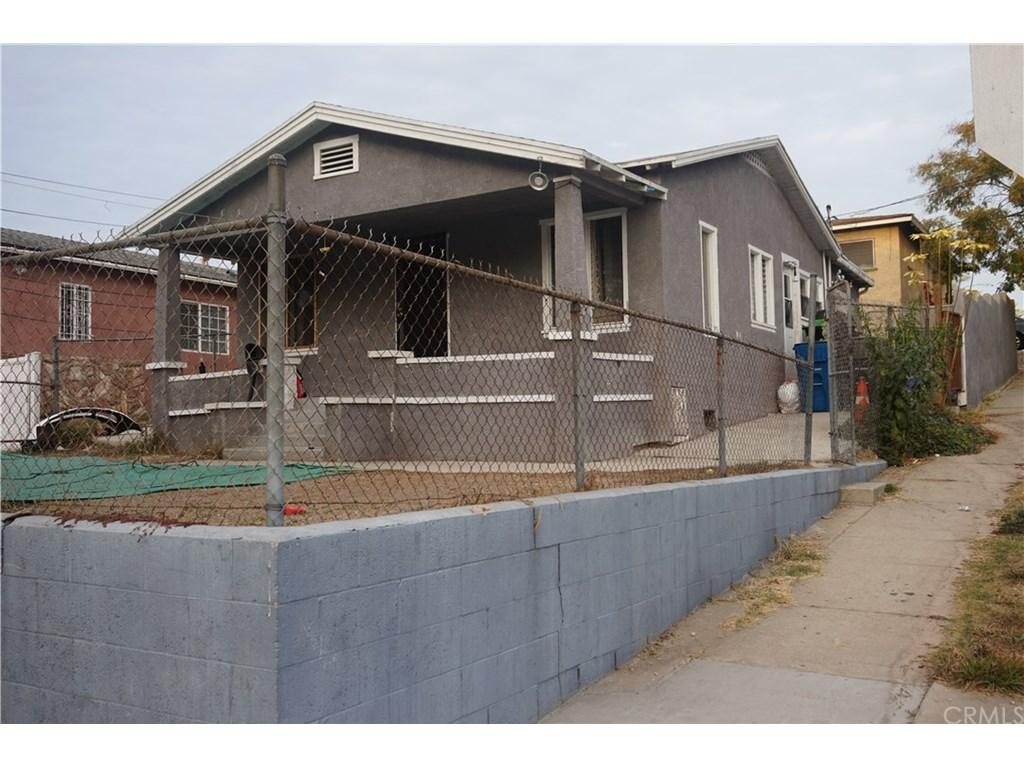 1302 n chester ave inglewood ca mls pw18002115 era for Inglewood jewelry and loan inglewood ca