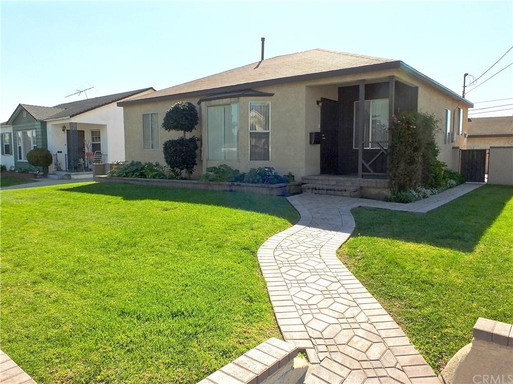 harbor city dating 190+ items see homes for sale in harbor city, ca homefindercom is your local home source with millions of listings, and thousands of open houses updated daily.