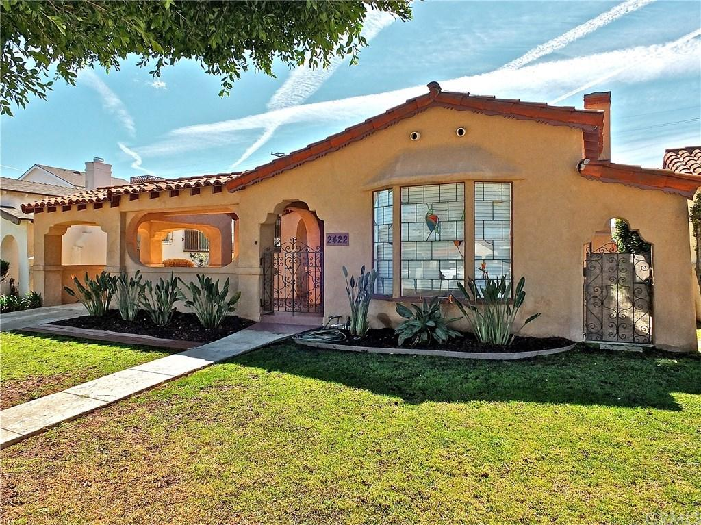 2422 w 79th st inglewood ca mls pw18059999 ziprealty for Inglewood jewelry and loan inglewood ca