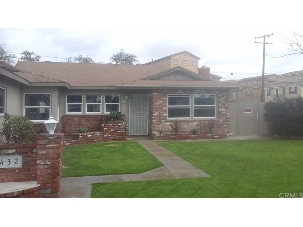 14432 Taft St, Garden Grove, CA — MLS# PW18073154 — Coldwell Banker