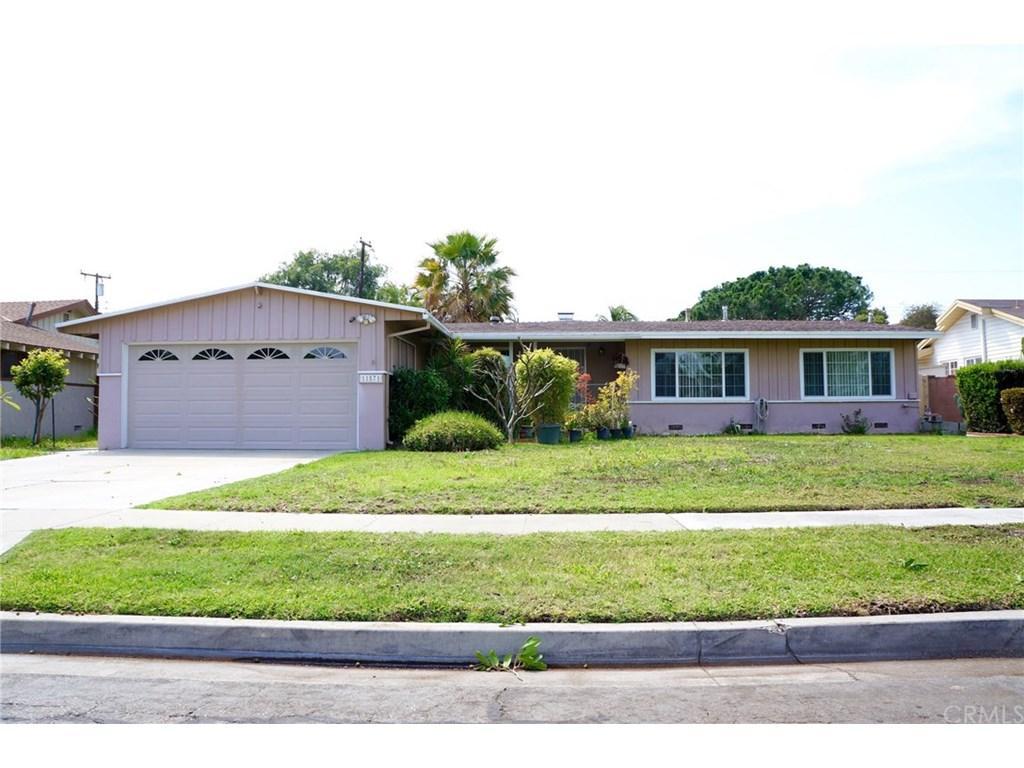 11571 Desmond St, Garden Grove, CA — MLS# PW18078352 — Coldwell Banker