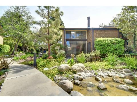 Local Real Estate: Homes for Sale — ABC, CA — Coldwell Banker