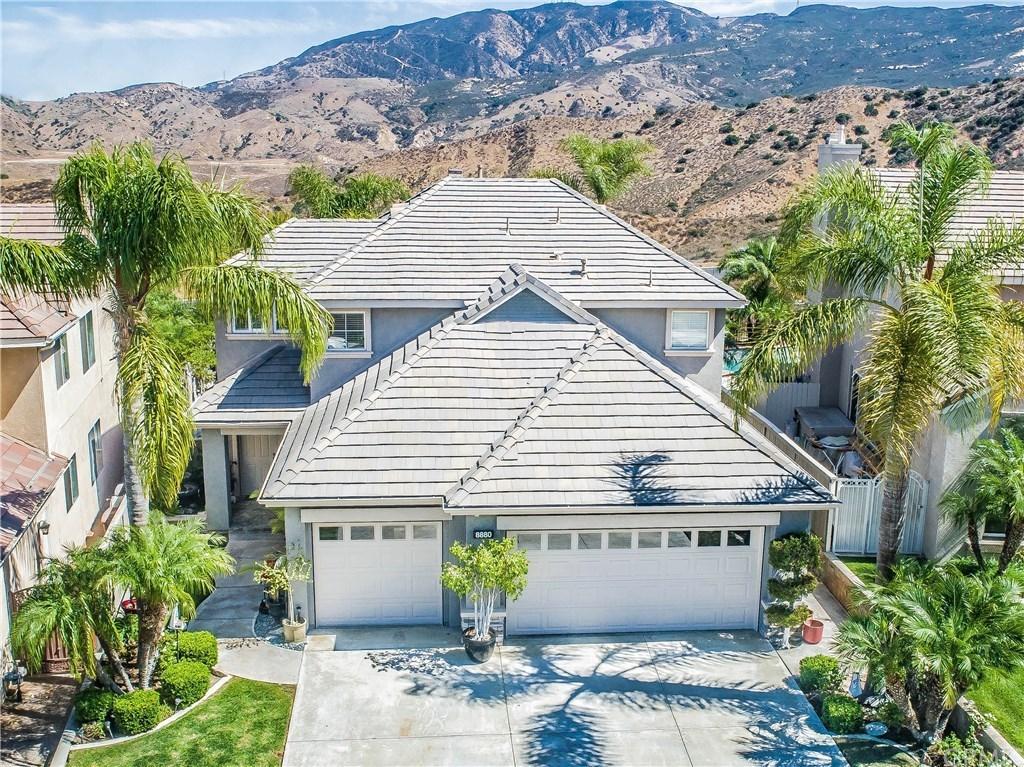 Homes for Sale in Anaheim Hills CA — Anaheim Hills Real Estate ...