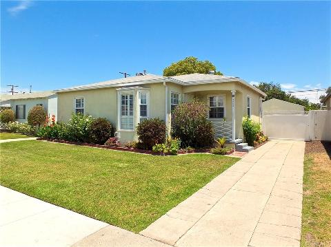 West Side Homes for Sale & Real Estate, Long Beach — ZipRealty