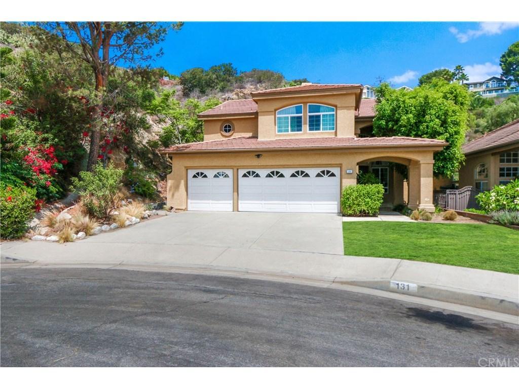 seven gables real estate - HD1024×768