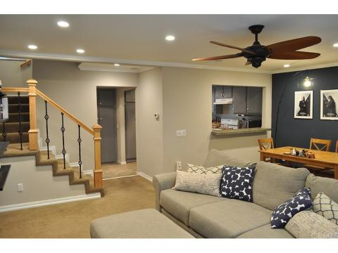 La Habra Real Estate Find Condos For Sale In La Habra Ca Century 21