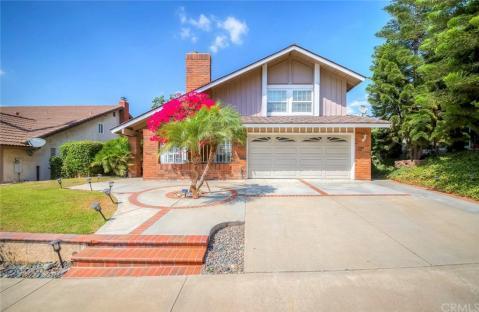 Strange Brea Real Estate Find Homes For Sale In Brea Ca Century 21 Interior Design Ideas Inamawefileorg