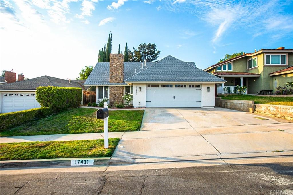 Steve Kendrick, Real Estate Agent - Yorba Linda, CA