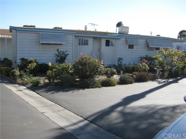 8111 Stanford Ave 47 Garden Grove Ca Mls Rs17270233 Century 21 Real Estate