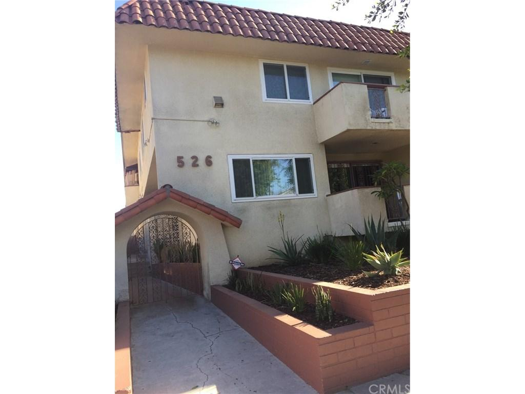 526 e queen st 8 inglewood ca mls rs18011925 era for Inglewood jewelry and loan inglewood ca