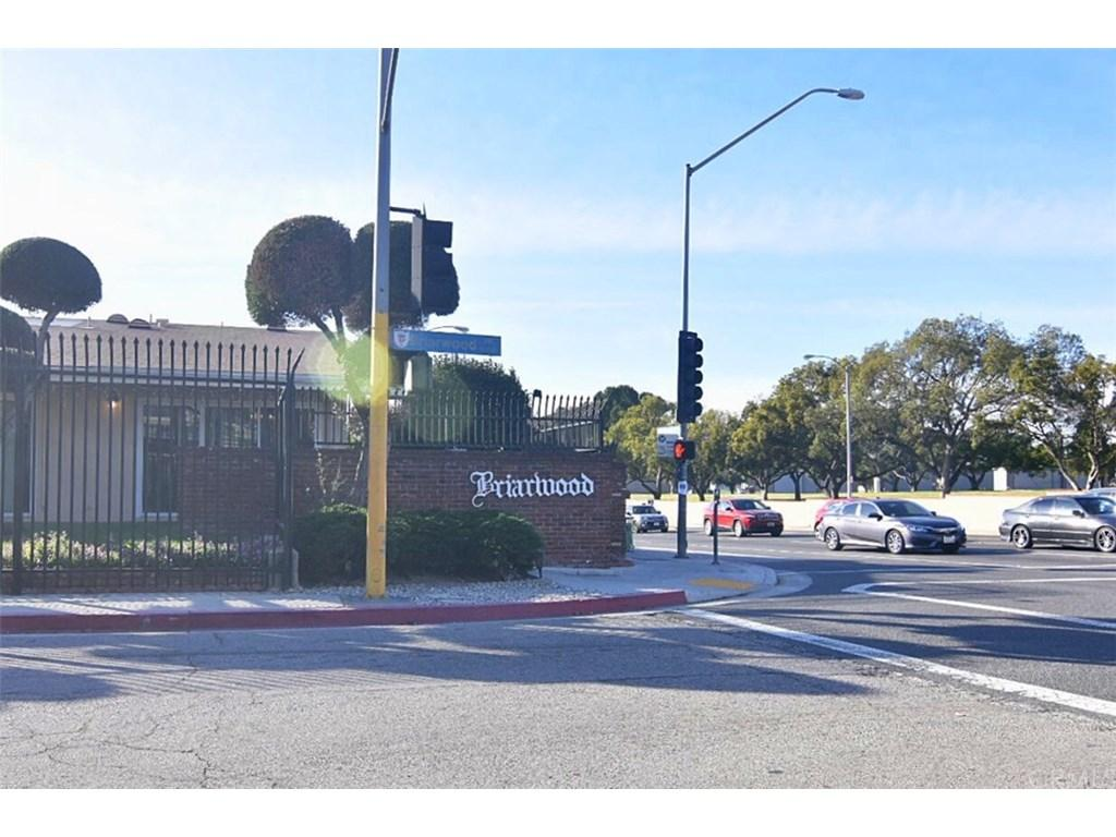 3500 w manchester blvd 245 inglewood ca mls for Inglewood jewelry and loan inglewood ca