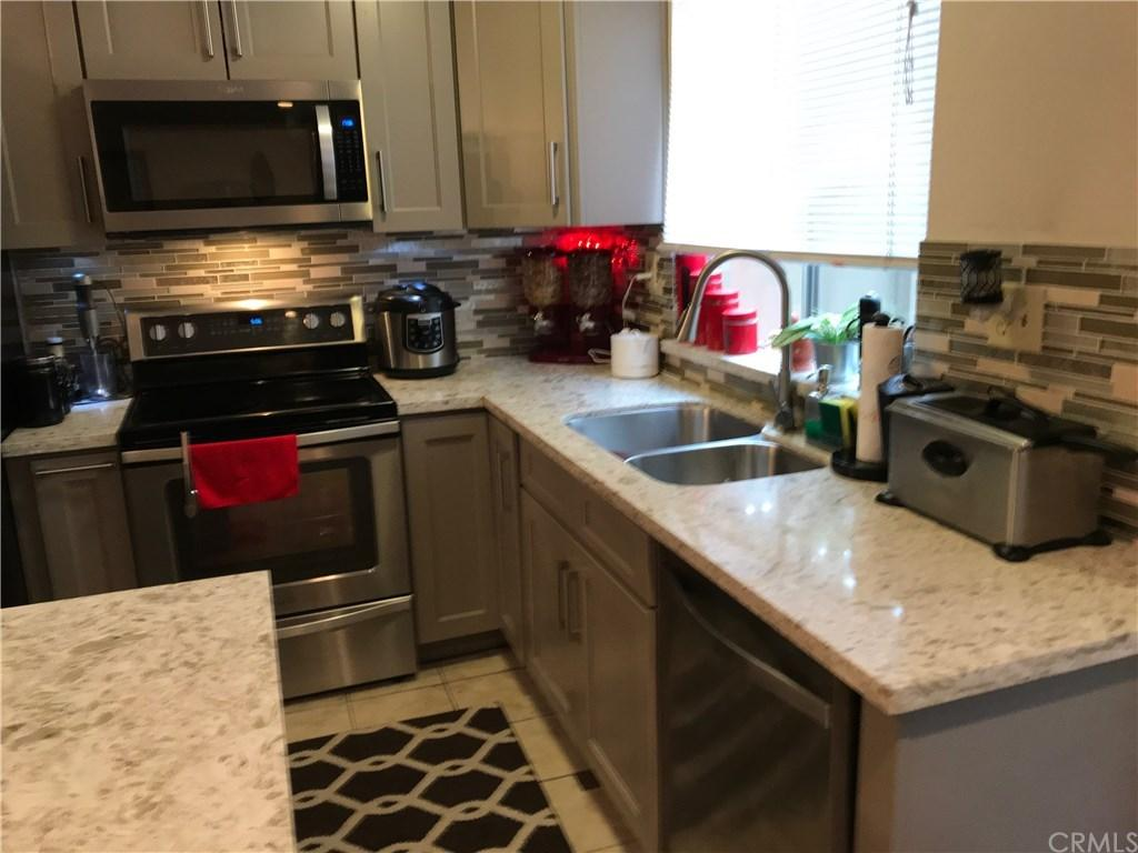 Local Real Estate: Homes for Sale — Hawaiian Gardens, CA — Coldwell ...