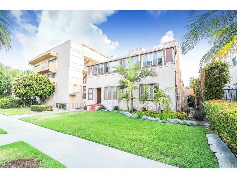 Local Real Estate: Homes for Sale — Belmont Heights, CA — Coldwell ...