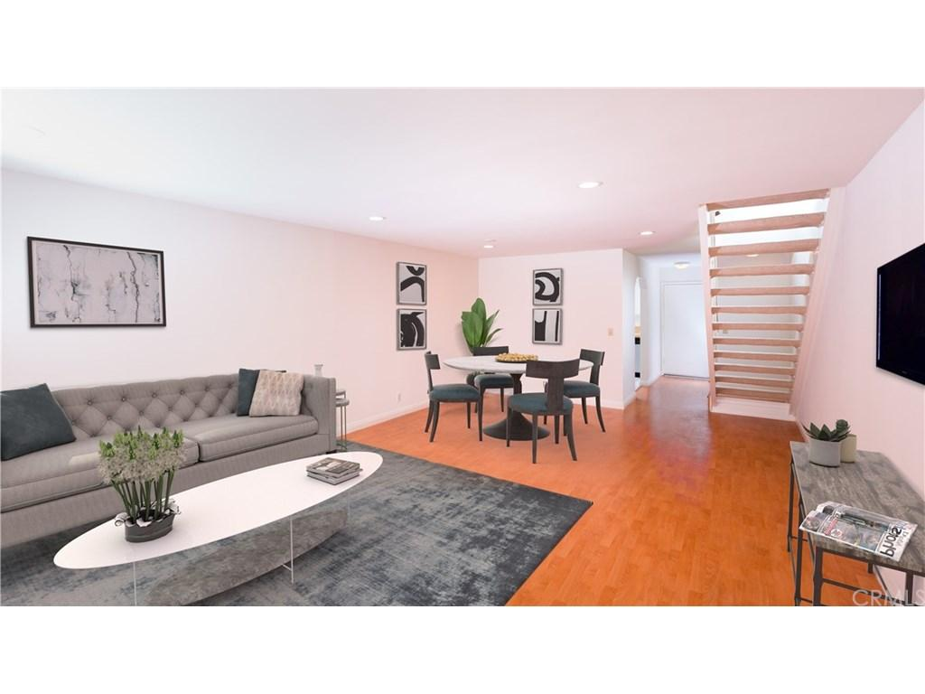 Inglewood Real Estate Find Homes For Sale In Inglewood Ca  # Muebles Loam Canada De Gomez