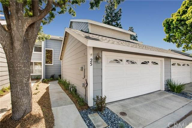 12168 mount vernon ave 25 grand terrace ca mls for 11750 mount vernon avenue grand terrace ca 92313