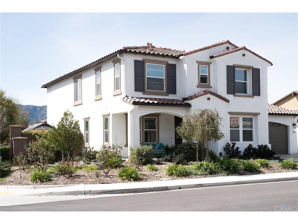 Lake Elsinore Property Search