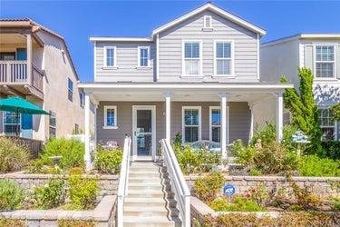 SFR located at 39984 Pasadena Drive