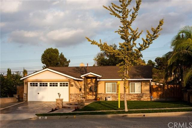 3722 s forecastle ave west covina ca mls tr16738867 ziprealty