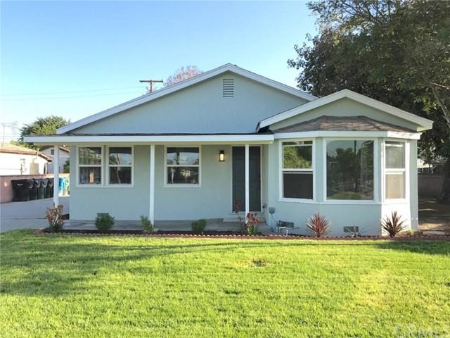 5825 Ludell St Bell Gardens Ca Mls Ws17071549 Ziprealty