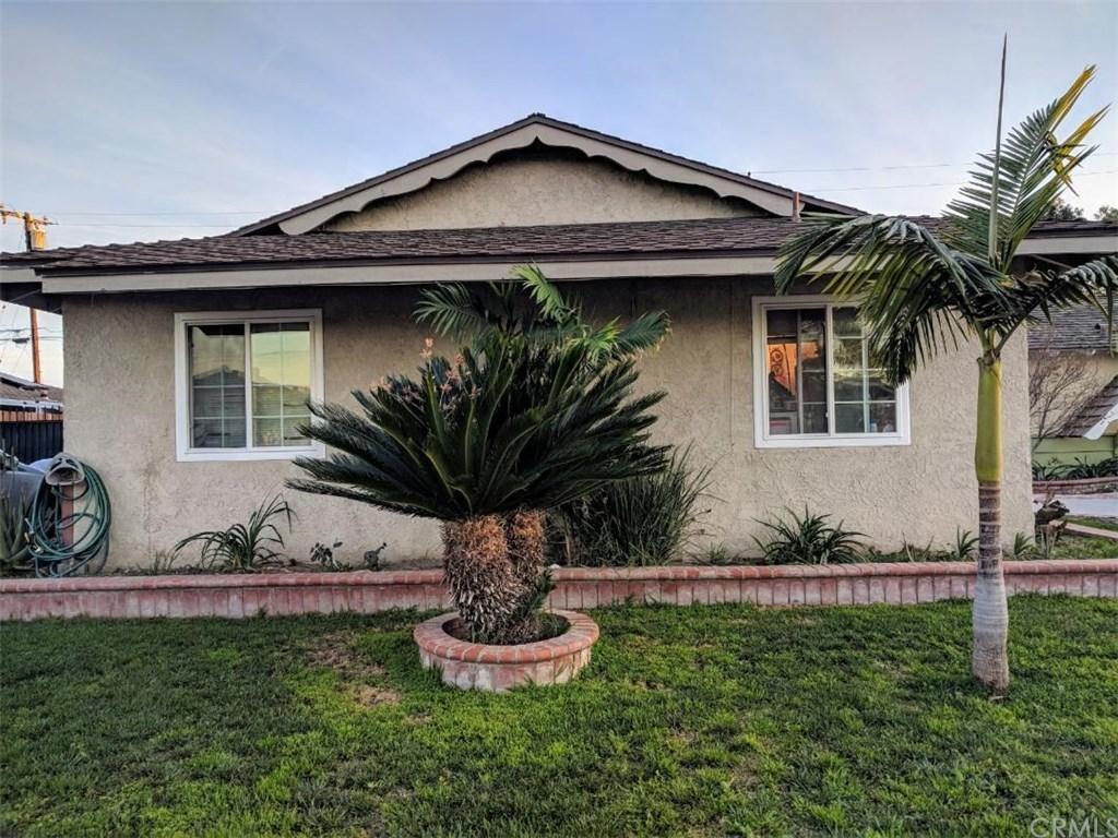 11632 Glenworth St Santa Fe Springs Ca Mls Ws18054782
