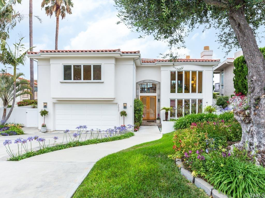 palos verdes peninsula latin singles Browse through 233 single-family homes for sale in palos verdes peninsula, greater los angeles, ca with prices between $499,950 and $23,888,000 we urge you to contact palos verdes peninsula realtors to offer you detailed information about any single-family home for sale and help you make an informed buying decision.