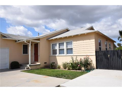 Hacienda Heights Real Estate   Find Foreclosures for Sale in
