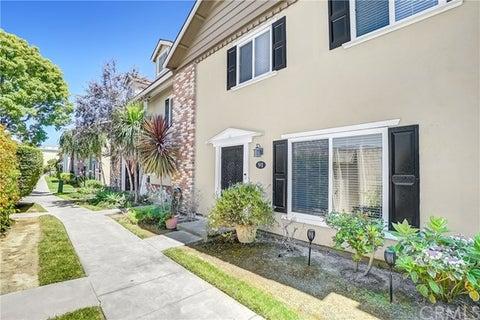 12100 Montecito Road #91