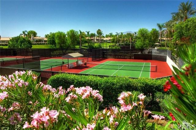 La Quinta Homes For Sale With Casita