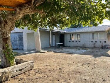 SFR located at 43265 Kenya Drive