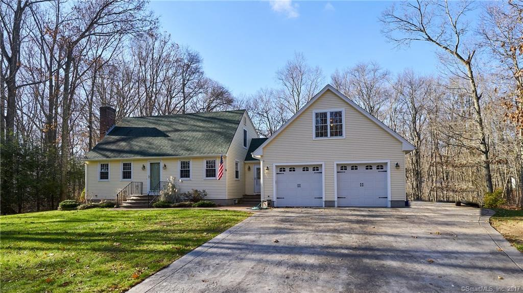 7 half penny ln old saybrook ct mls 170002756 era for One penny homes