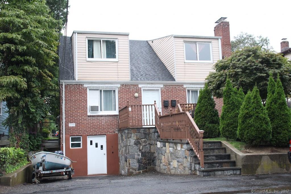 42 Anderson St Stamford Ct Mls 170003483 Better