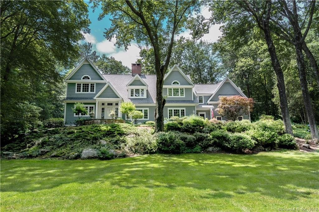 Sleepy Hollow Property For Sale