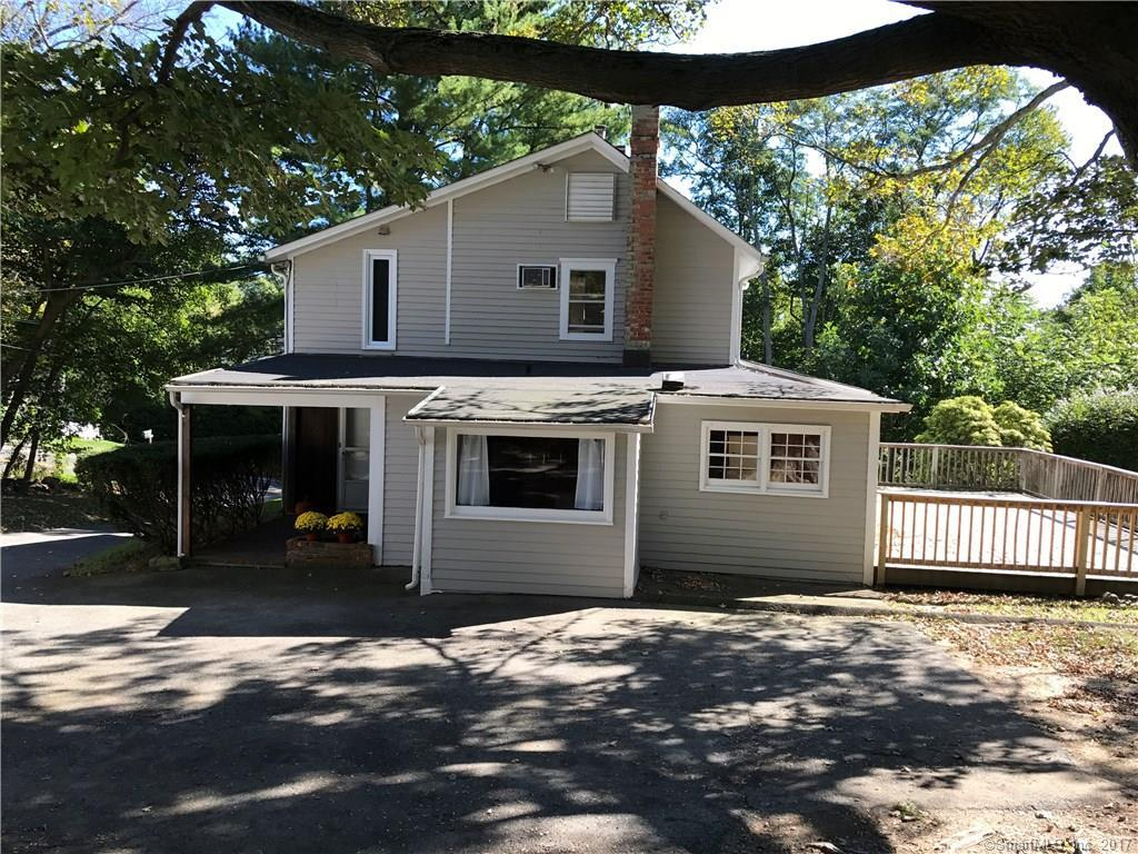 2730 High Ridge Rd Stamford Ct Mls 170020078 Better