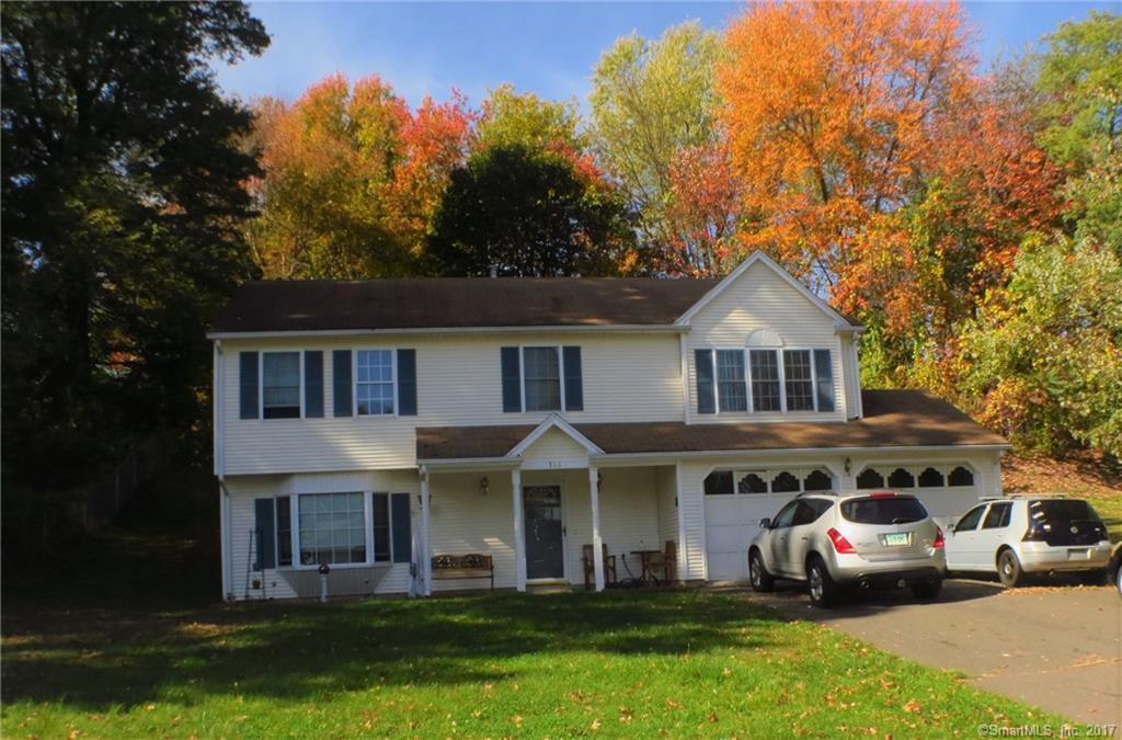 134 Joshua Hl Windsor Ct Mls 170024827 Better Homes