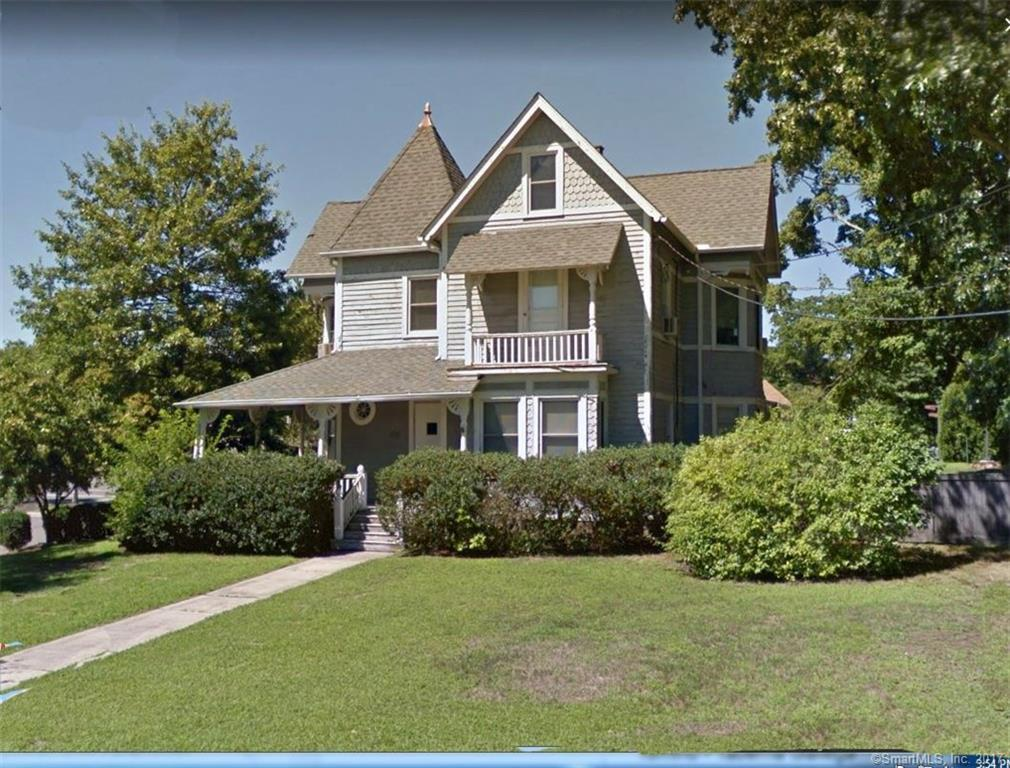 136 riverside ave westport ct mls 170026033 century for Homes for sale westport ct