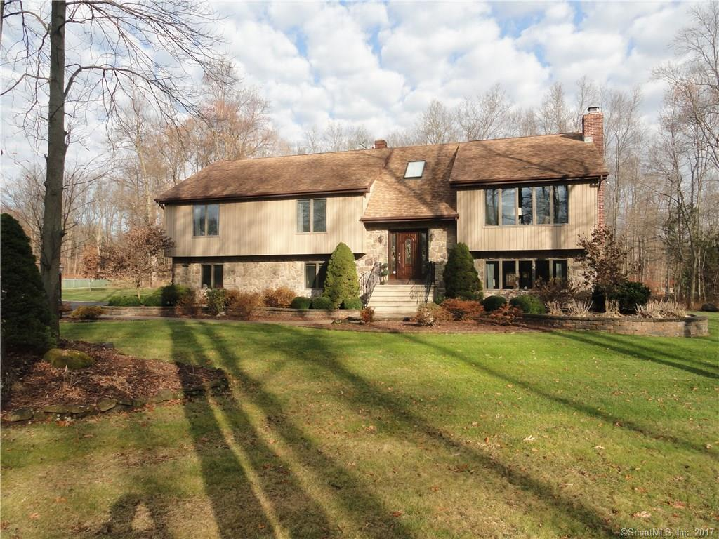 Durham Ct Property Search