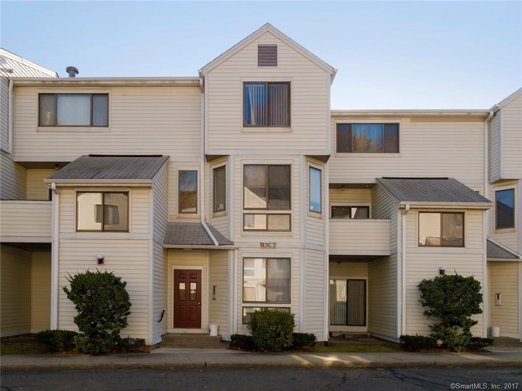 Homes For Sale In New Haven Ct Westville