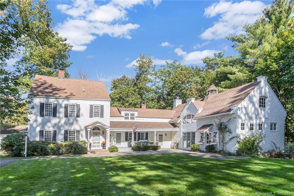 64 sweet briar rd stamford ct mls 170037061 better for Builders in connecticut