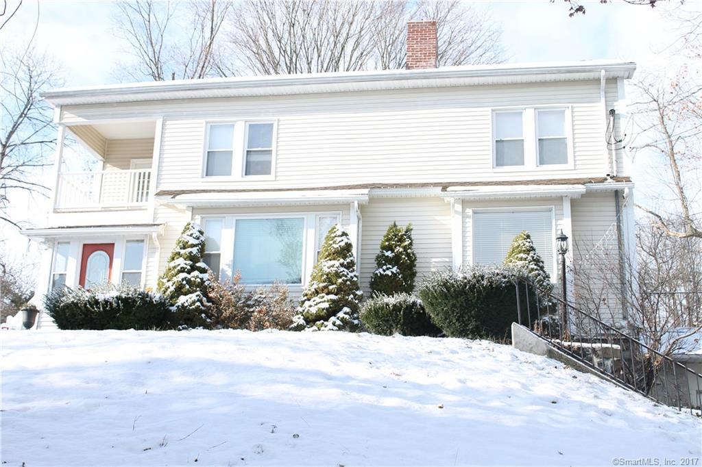 42 May Ave Naugatuck Ct Mls 170038823 Better Homes