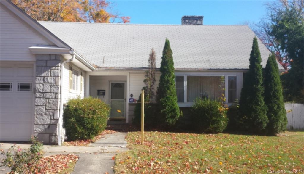 Address Withheld By Seller Stratford Ct Mls 170039840