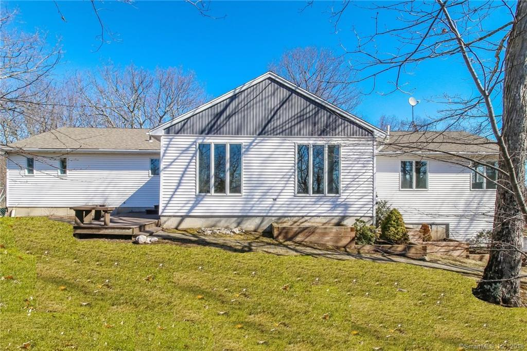 Oxford Homes For Sale Ct
