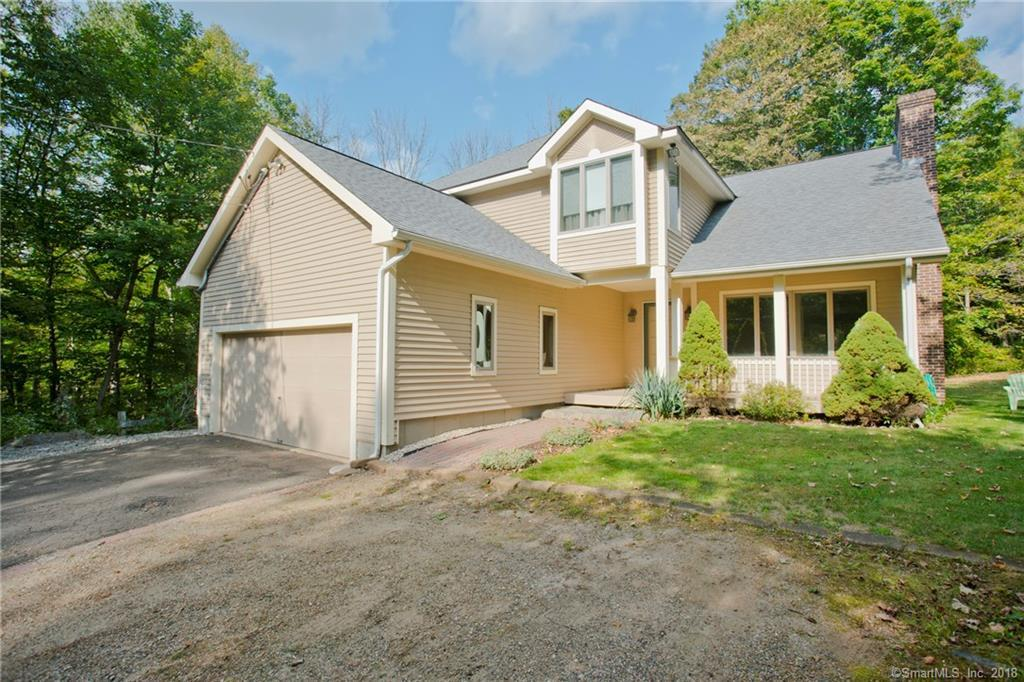 Property For Sale Bethany Ct